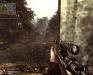 Call of Duty 5: nejhorší z série | blog.sablatura.info