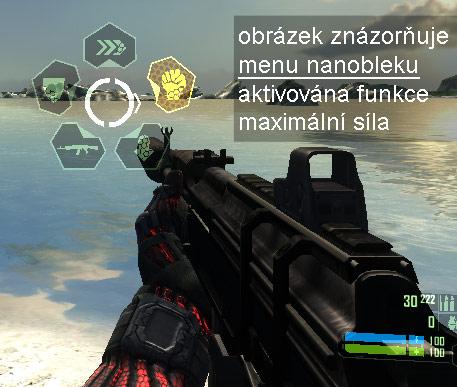 menu-nanosuit.jpg