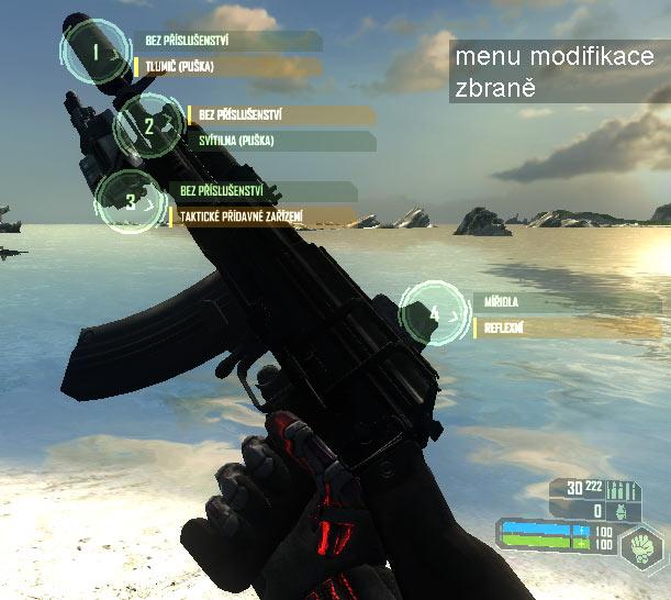 menu-zbrane.jpg