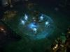 Diablo 3 oficiálně ohlášeno - screenshooty a trailer | blog.sablatura.info