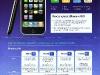 Koupit iPhone u červených, modrých či růžových? | blog.sablatura.info