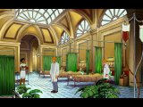 brokensword_03.jpg