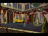 brokensword_08.jpg
