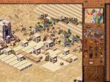 ndahshur_pyramid.jpg
