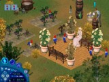 sims-magic-big-1.jpg