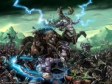 warcraft3nightelfs2-400x300.jpg
