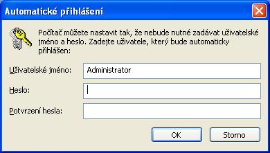 autolog3.png