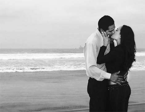 Zhlédnuto: Velmi nebezpečné známosti | blog.sablatura.info